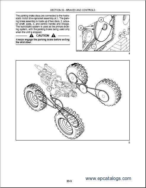 bobcat t190 wiring diagram wiring diagrams mashups co Bobcat 863 Hydraulic Valve Diagram bobcat wiring schematic 13 bobcat loader parts diagram wabco wiring schematic bobcat 863 hydraulic valve diagram