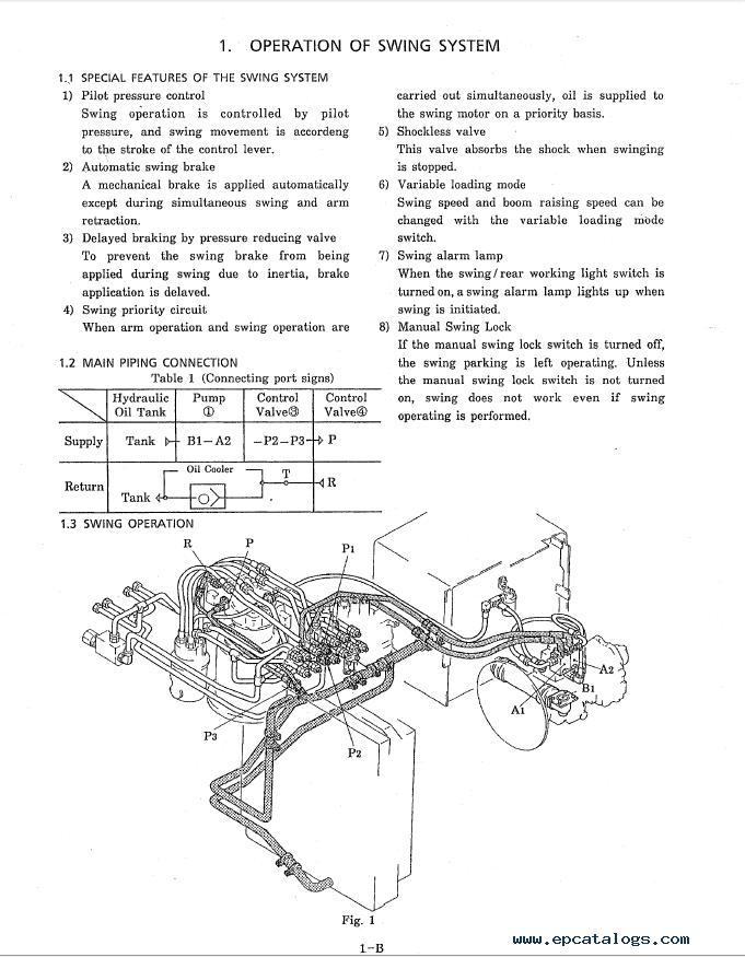 service manual kobelco sk200 mark 3 today manual guide trends sample u2022 rh brookejasmine co kobelco sk 115 parts manual kobelco sk75ur parts manual