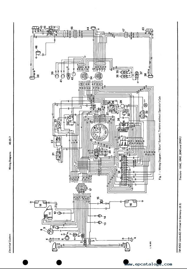 Wiring Diagram For John Deere G | Wiring Diagram on john deere g lights, john deere g piston, john deere g frame, john deere g radiator, farmall a wiring diagram, john deere g tractor, allis chalmers g wiring diagram, john deere g crankshaft, john deere g engine, john deere g clutch, john deere g water pump, john deere g steering, john deere g oil filter, john deere g specifications, john deere g carburetor, john deere g parts,