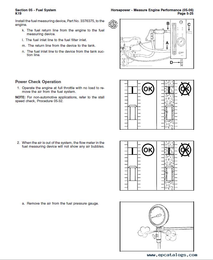 Troubleshooting And Repair Manual Pdf free zetec 1 6 16v engine