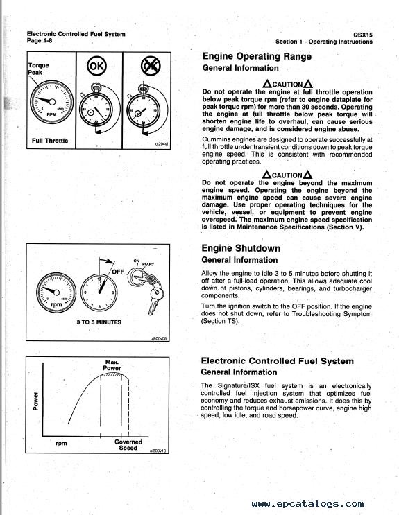 Tomo Wiring Diagram