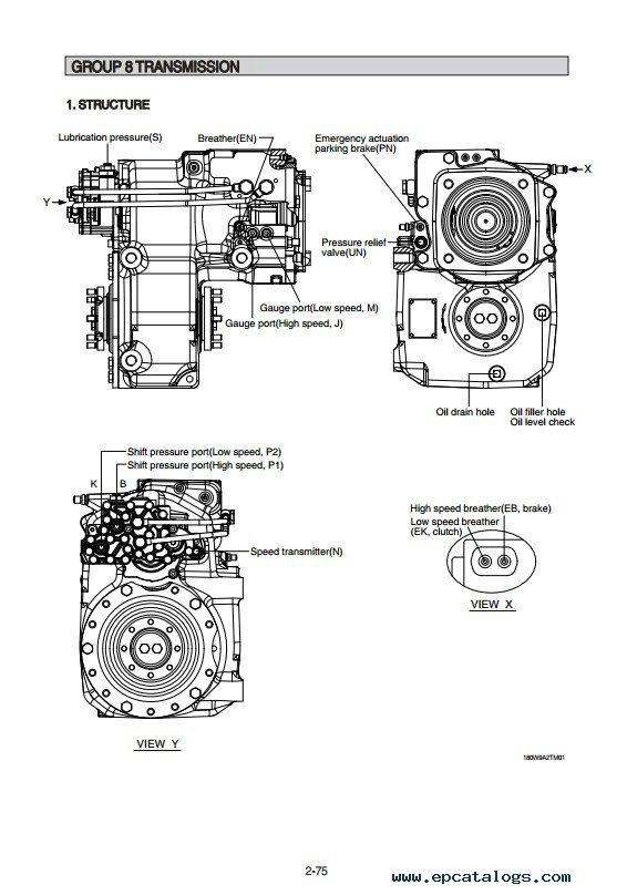 hyundai i30 service manual pdf free