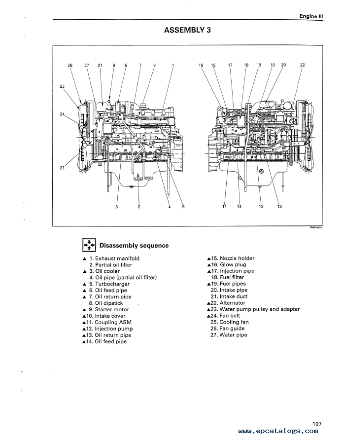 isuzu engines 6sd1t for case service manual pdf rh epcatalogs com Isuzu Diesel Engine Parts isuzu 6sd1 engine manual pdf