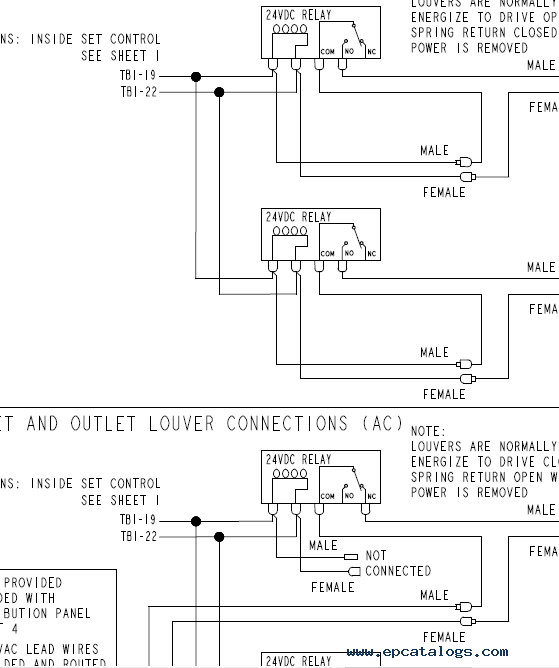 Cummins Onan Dqhaa  Dqhab Generator Manual Download