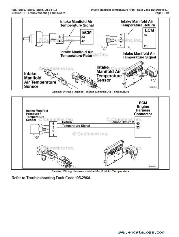mins isl sensor location wireless switch location