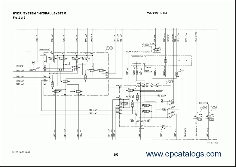 atlcop9911 atlas copco compressor xas 80 wiring diagram sullair compressor atlas copco xas 96 wiring diagram at mifinder.co