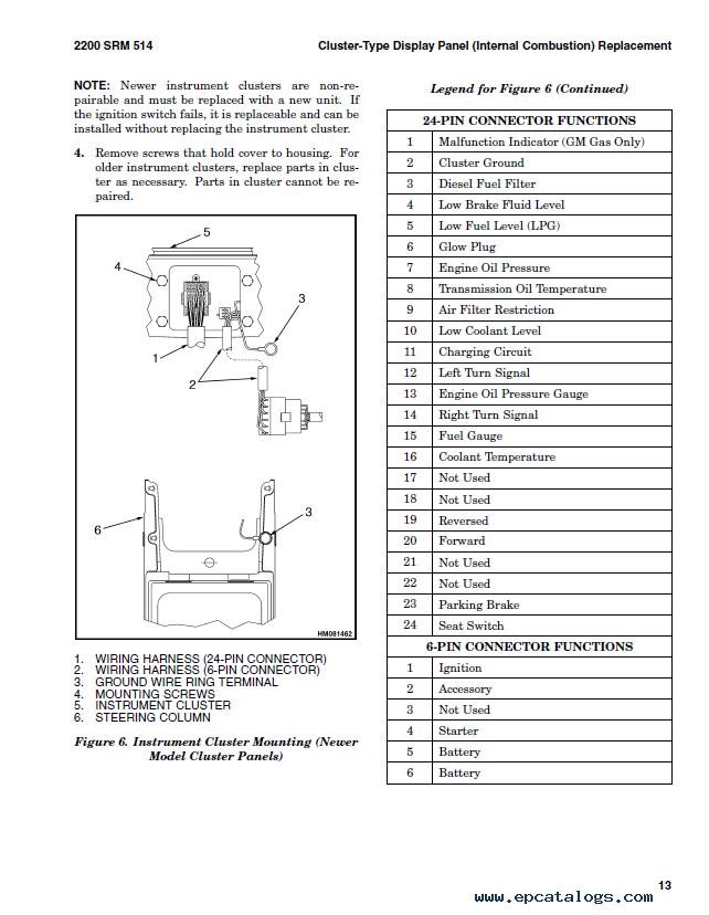 f108 engine diagram cfm56 engine diagram wiring diagram