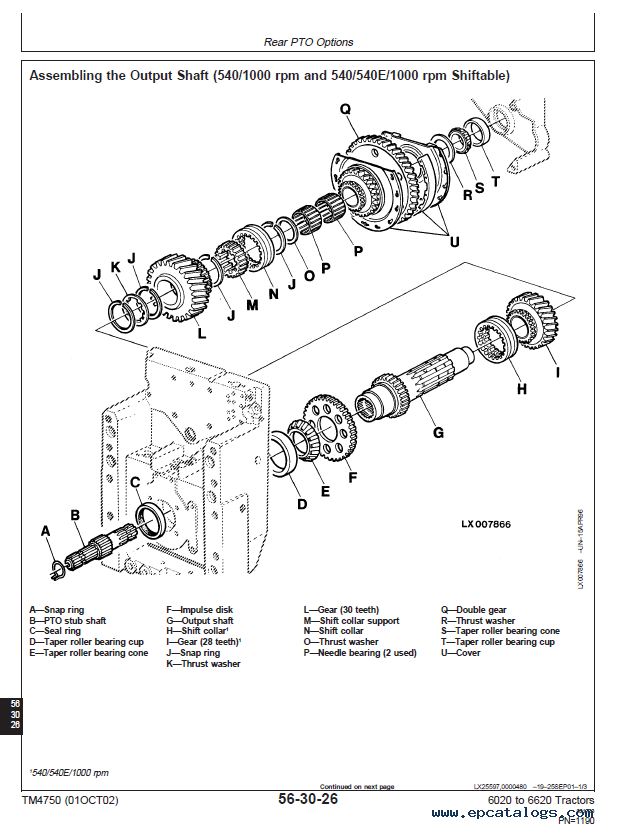 john deere 5105 tractor wiring diagrams john deere m
