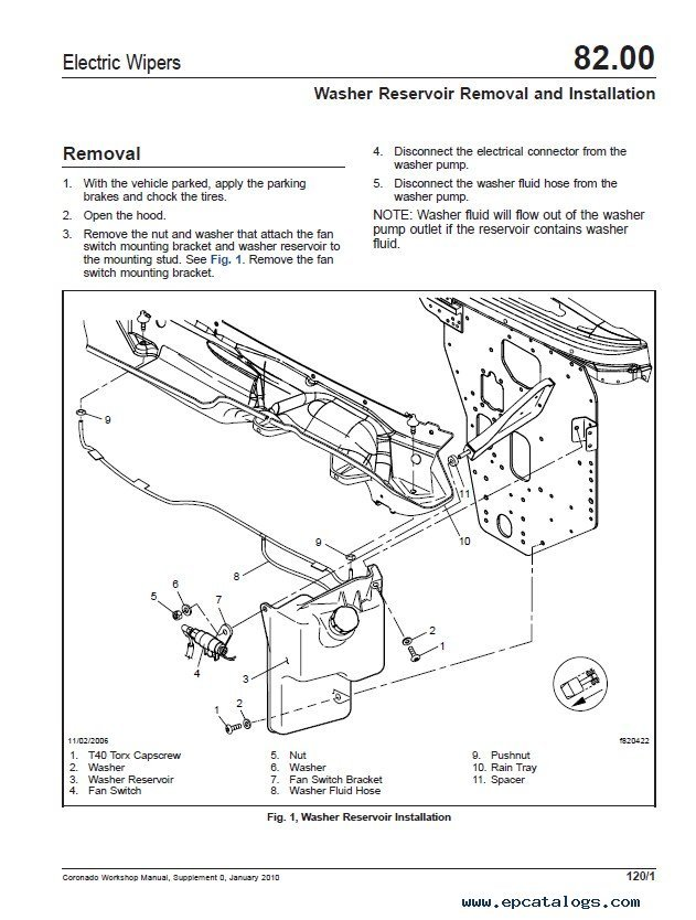 Freightliner Coronado Workshop Manual Pdfrepair Pdf 9: Toorx Limit Switch Wiring Diagram At Anocheocurrio.co