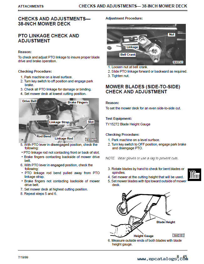 John Deere Gx95 Wiring Diagram Diagrams Instructions. Repair Manual John Deere Gx70 Gx75 Gx85 Sx85 Gx95 Srx75 Wiring Diagram. John Deere. John Deere Lt155 Dom Mulching Deck Mower Belt Diagram At Scoala.co