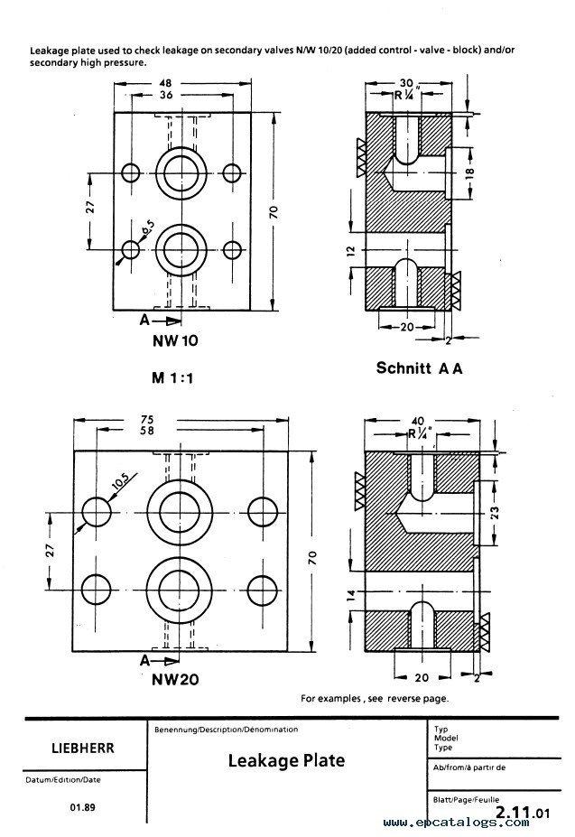 ajax steam engine manual pdf