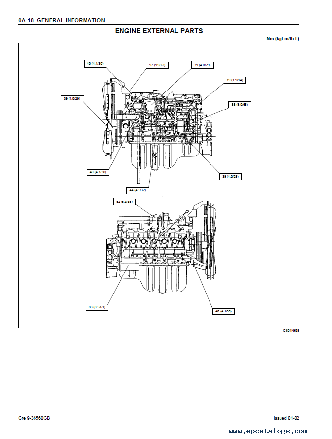 6hk1 engine diagram auto electrical wiring diagram u2022 rh 6weeks co uk