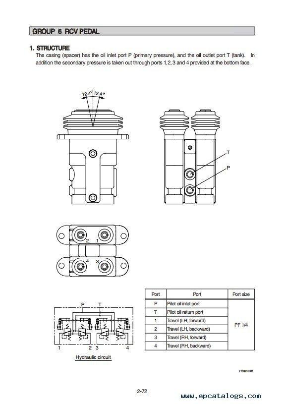 Hyundai Excel Manual Pdf