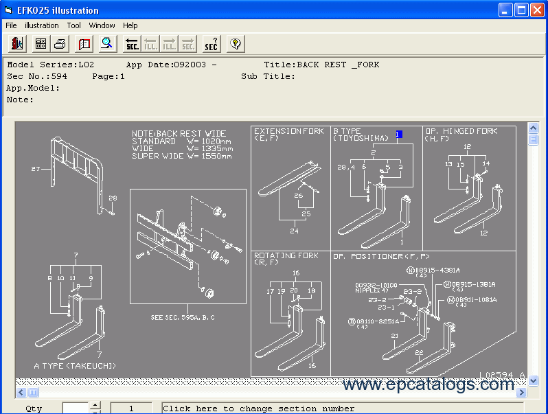 Nissan Forklift 2013 Parts Catalog Spare: Nissan Parts Catalog With Part Numbers At Diziabc.com