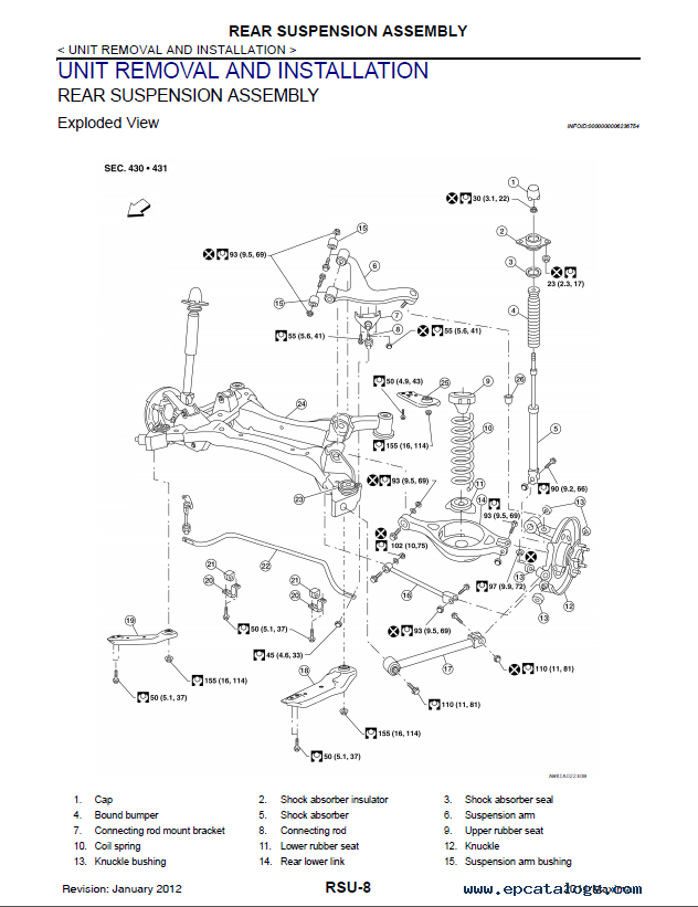 2011 Nissan Maxima Engine Diagram Wiring Diagrams Forge Manage Forge Manage Alcuoredeldiabete It