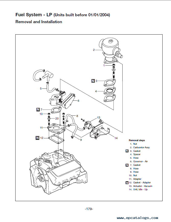 98 4 3 Engine Diagram Manual Guide
