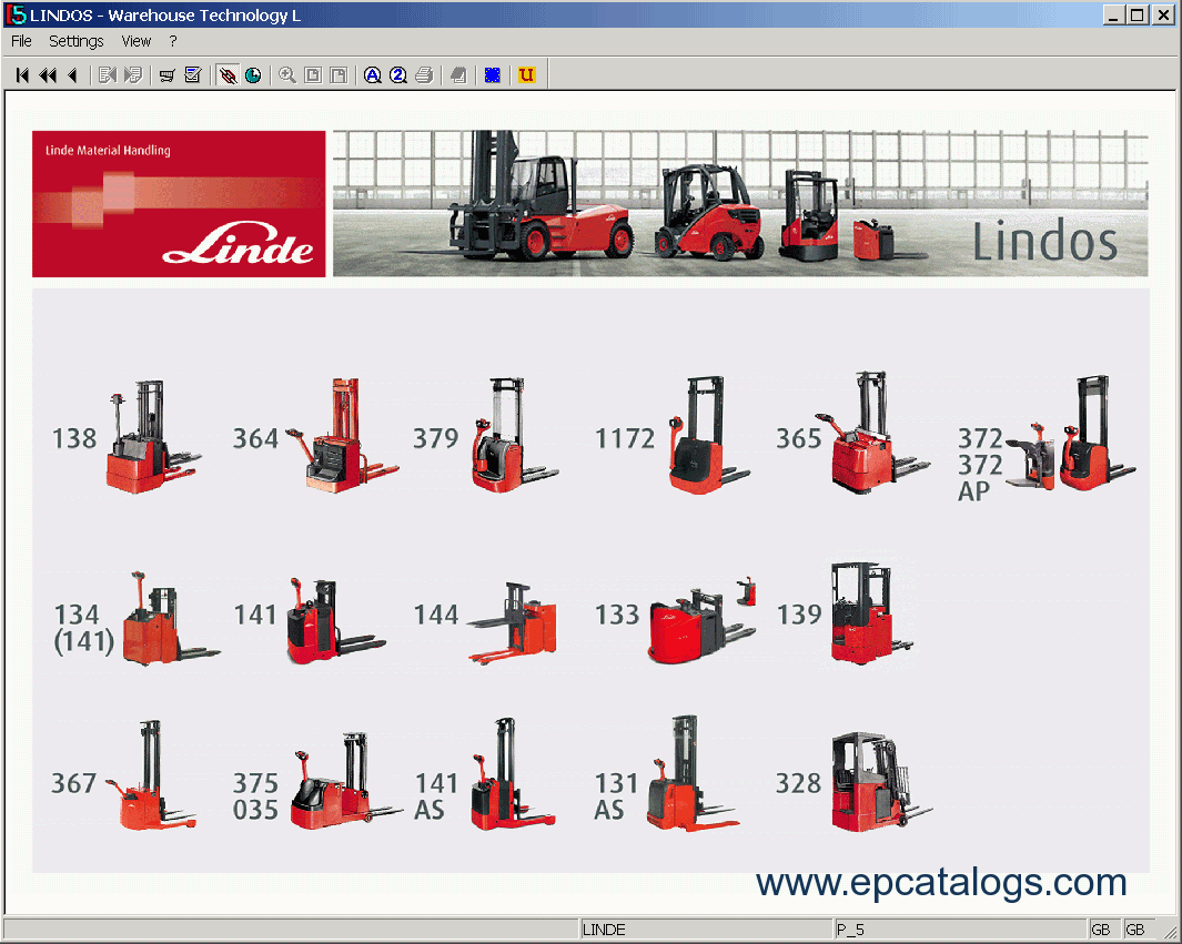 linde fork lift truck spare parts and repair 2012 full download rh epcatalogs com linde h80d parts manual linde parts manual esu 20