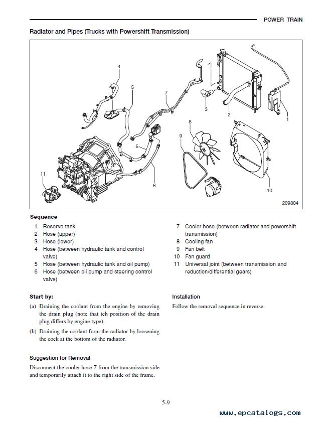 76 fiat wiring diagram image 6