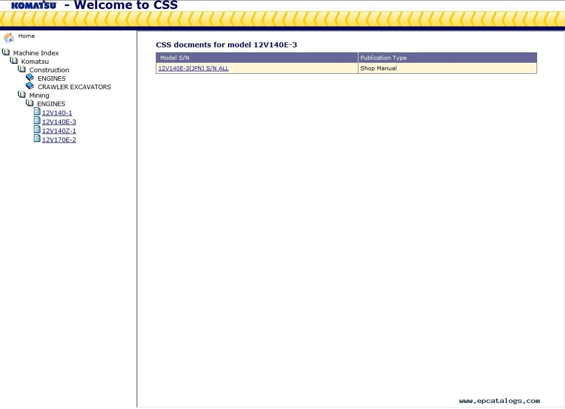 komatsu crawler pc300 komatsu wiring schematic pc 6 komatsu wiring diagrams  at webbmarketing.co