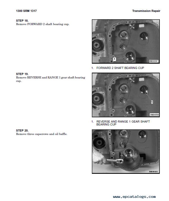 wiring diagram hyster h50xl hyster engine specs wiring