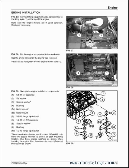 Challenger Repair Uk Service Manuals 2016 Pdf Download
