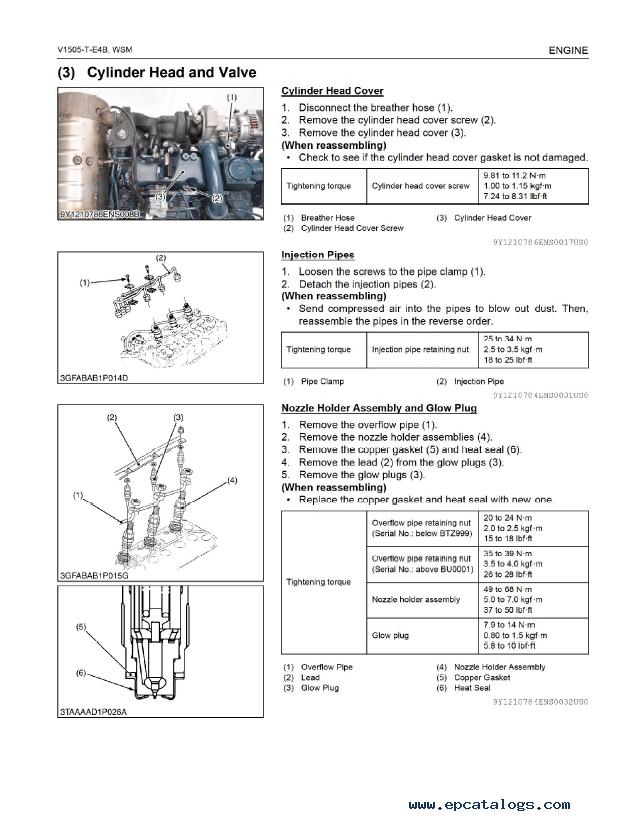 kubota diesel engine repair manual d905 e rh x96376rx beget tech kubota d722 engine service manual kubota d902 engine service manual