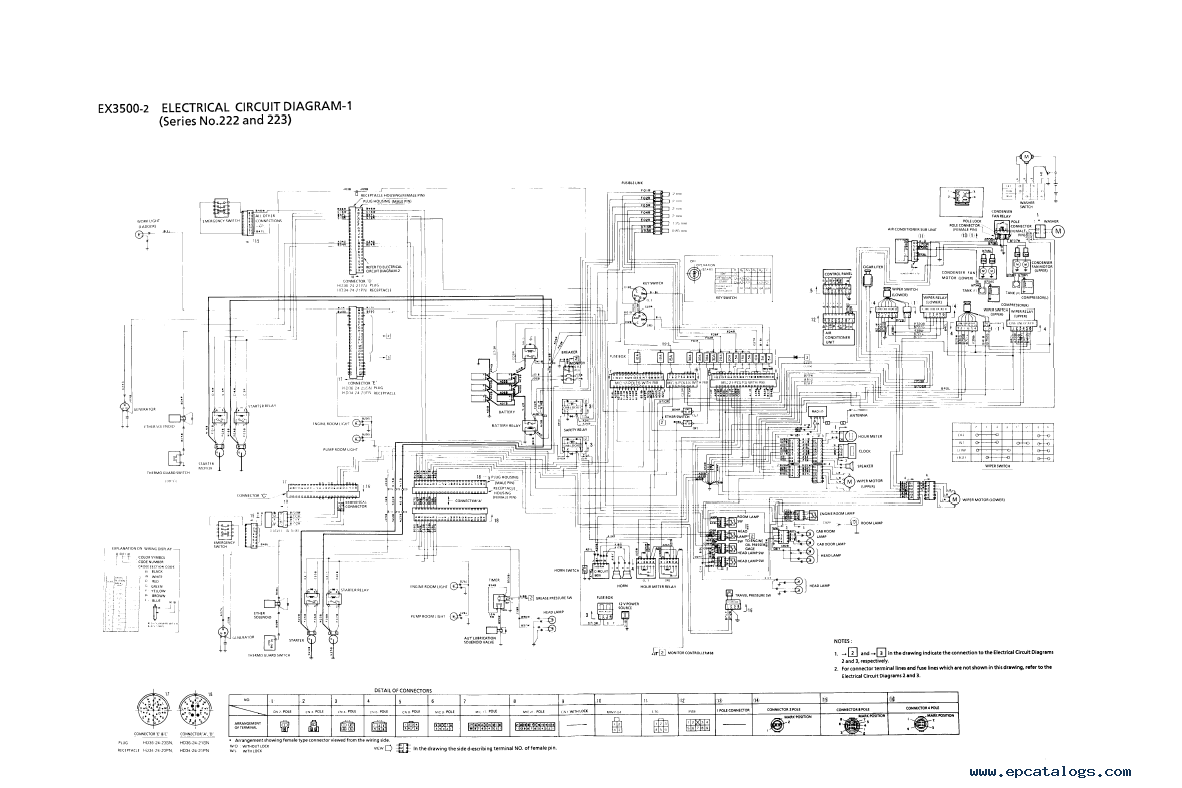 2005 Bentley Arnage Wiring Diagram 2005 Bentley Turbo R