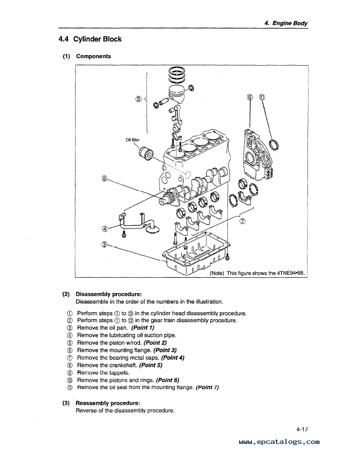Rotax Engine Diagram Rotax Free Engine Image For User Manual