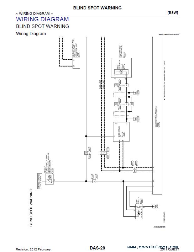 nissan quest wiring diagram pdf nissan image nissan quest wiring diagram pdf nissan image wiring diagram