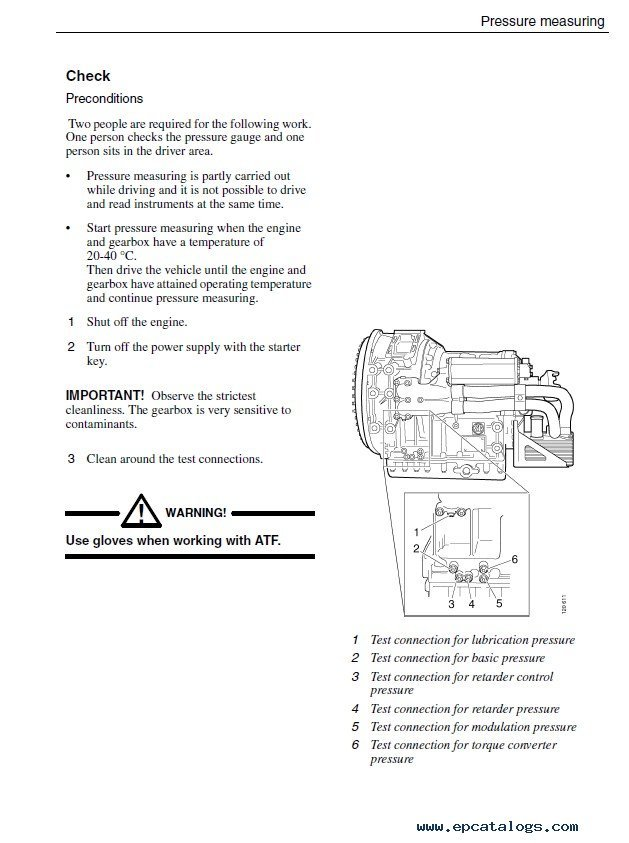zf hp c repair manual pdf wg power transmission workshop. Black Bedroom Furniture Sets. Home Design Ideas