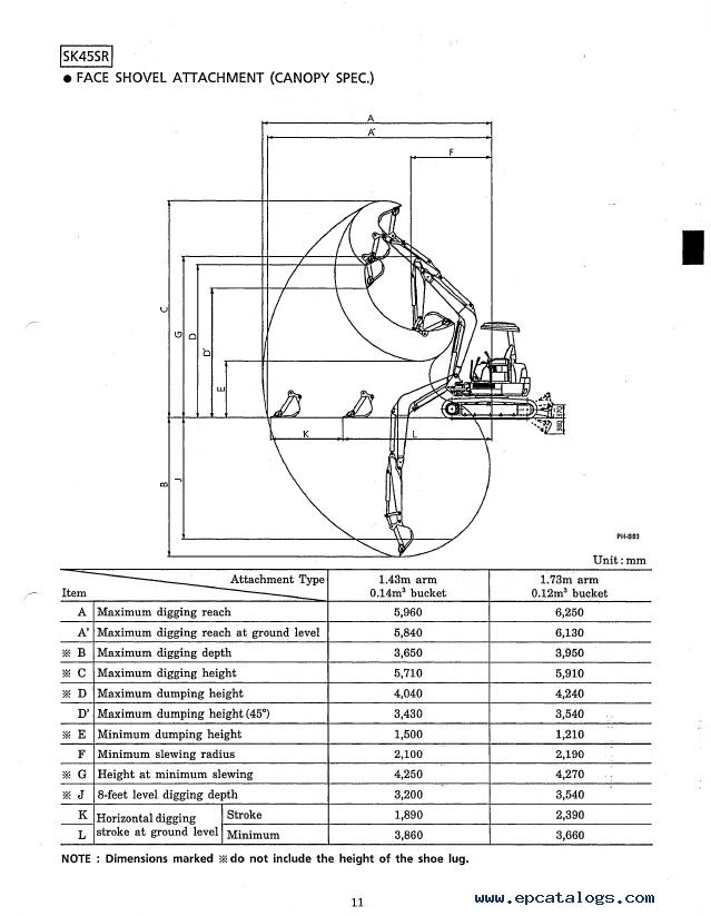john deere 160 excavator wiring diagram john deere 455