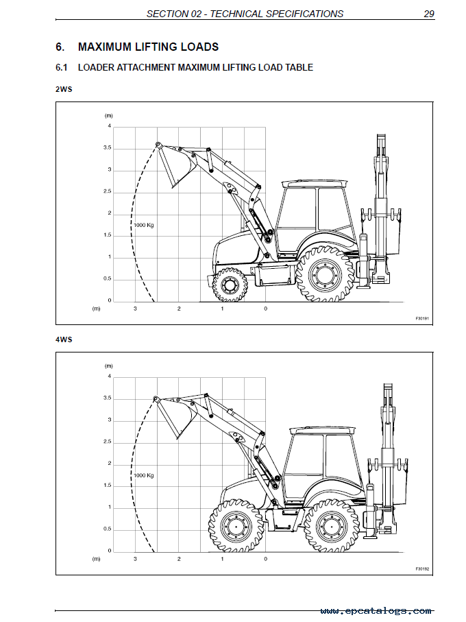 Case Sr Sr Sr Sr Series Service Manual Repair Manual additionally Toro Dingo Electrical And Drive System Parts in addition Backhoe Cylinder Identification Diagram X also Case Service Manual B Page further Sm Diodes. on case backhoe hydraulic parts diagram