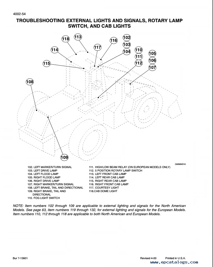 case 921 wiring diagram example electrical circuit u2022 rh labs labs4 fun Case 430 Tractor Wiring Diagram 530 Case Tractor Wiring Diagram