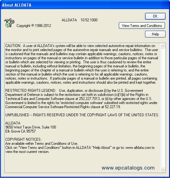 Download Alldata Repair Manuals Free