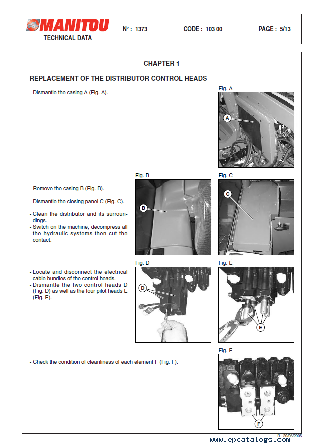 manitou mlt 634 120 lsu b e2 service manual pdf gc150 mlt hxca k wiring diagram,mlt \u2022 indy500 co  at webbmarketing.co