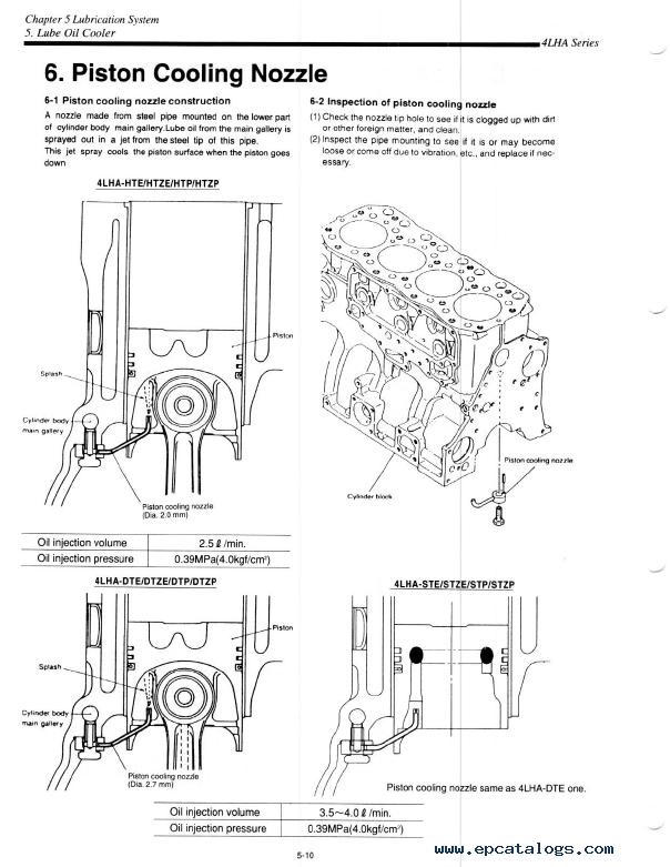 manual for a yanmar 4lh ste marine engine. Black Bedroom Furniture Sets. Home Design Ideas