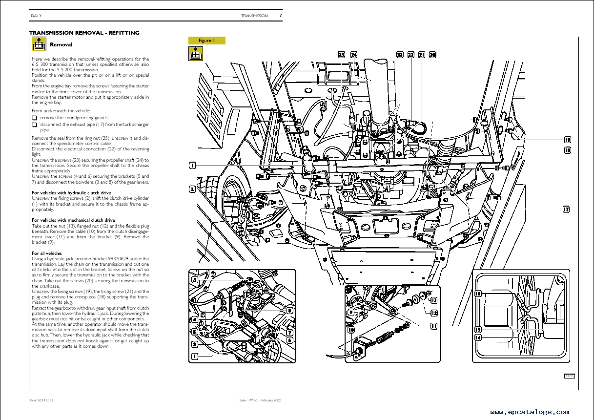 iveco_daily4 iveco daily 4, repair manual, trucks buses repair iveco daily wiring diagram english at edmiracle.co