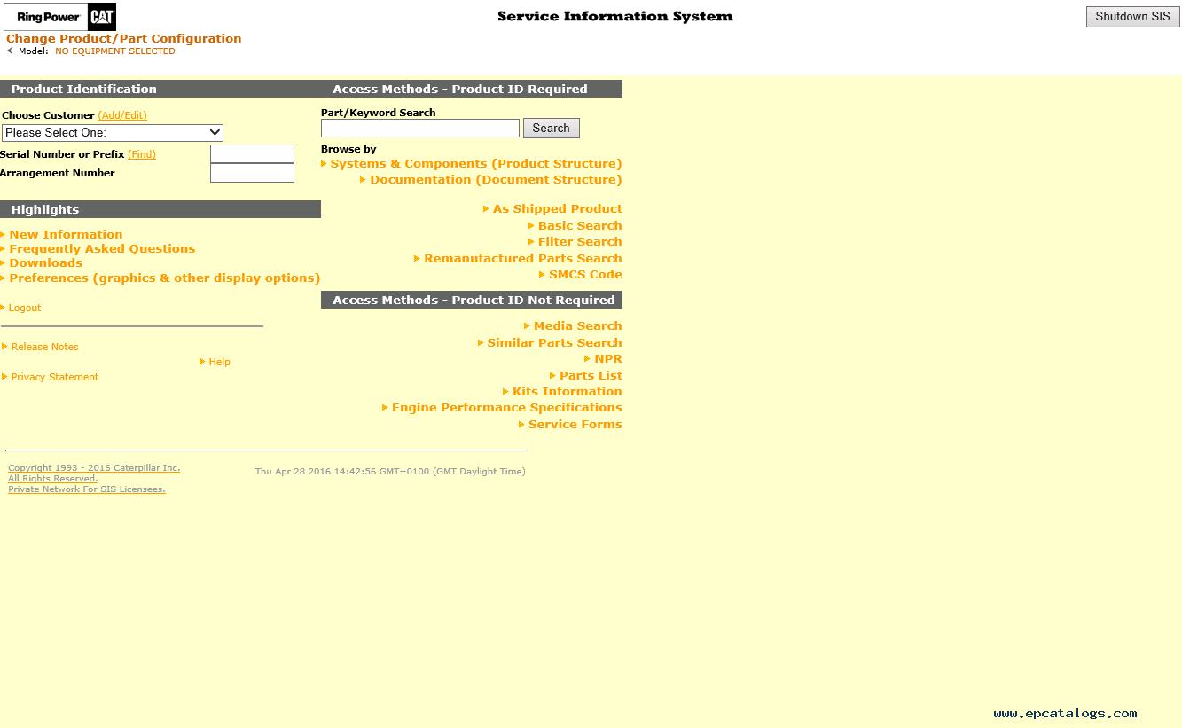 Full Heavy Technics Package Online via RDP