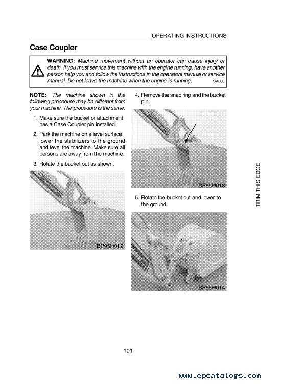 case 580 sl backhoe service manual today manual guide trends sample u2022 rh brookejasmine co case 580 super k service manual pdf case 580 super l service manual