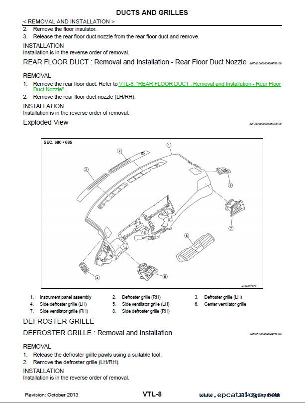 Auto manual blog nissan sentra repair manual pdf fandeluxe Image collections