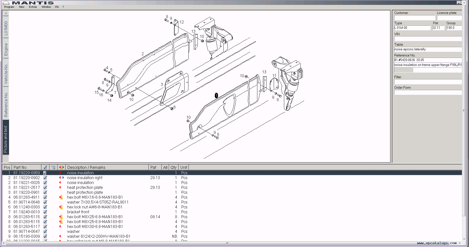 saab parts screnshoots system enchanting engine cooling wiring diagram skewred