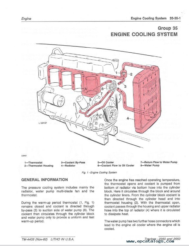 briggs and stratton repair manual