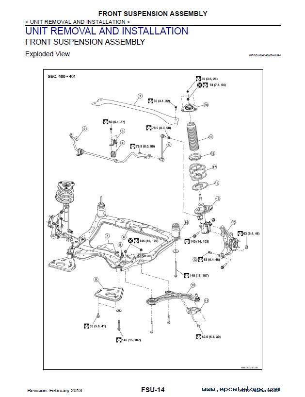 2012 nissan altima repair manual