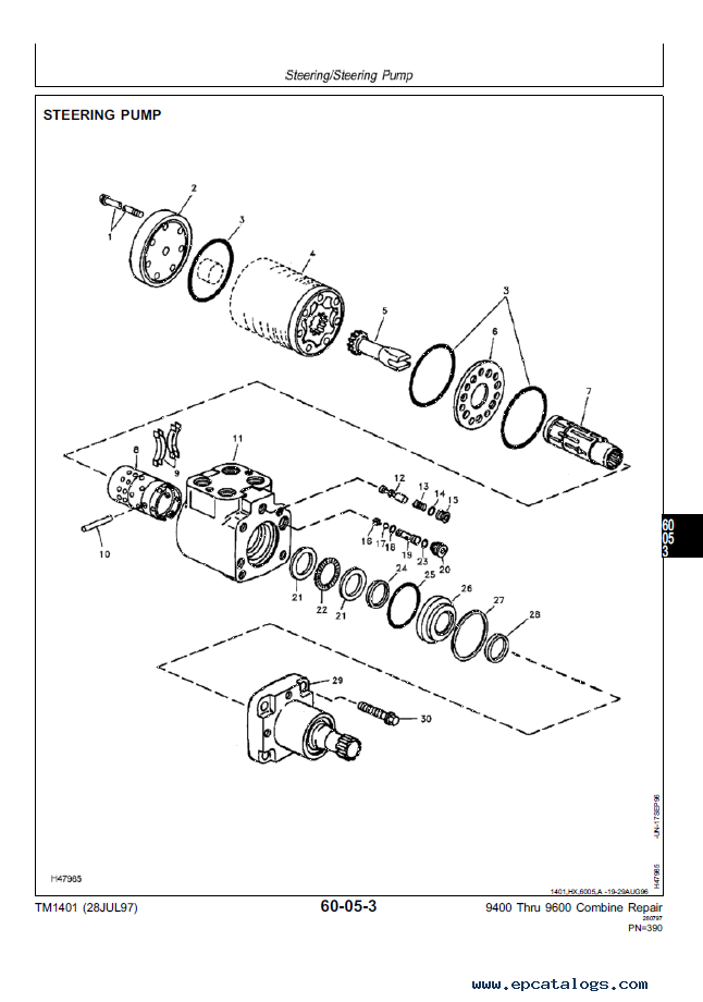 Type together with John Deere Scotts L L L L Lawn Garden Tractor Pdf Manual together with Mitchelltransmission moreover Cushman Turf Truckster Wiring Diagram Fharatesfo Of Cushman Turf Truckster Wiring Diagram additionally Thumb Tmpl Bda F Aee C F D A Ca B. on john deere wiring diagrams