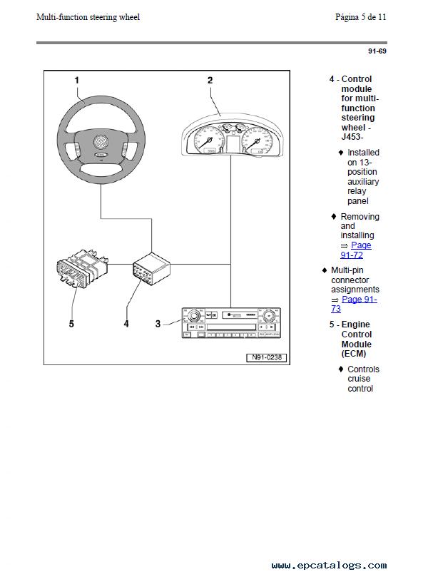 eurovan repair manual ebook rh eurovan repair manual ebook zettadata solutions