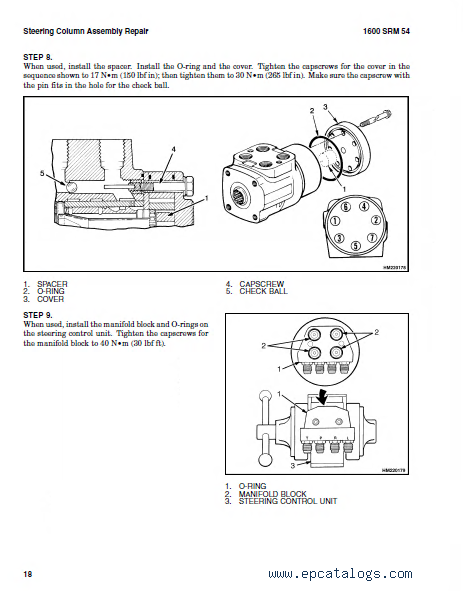 hyosung sense wiring diagram