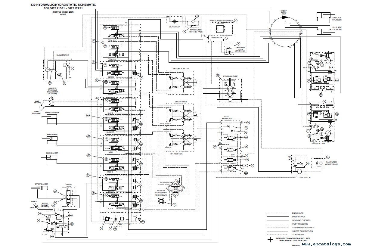 bobcat 751 wiring diagram wiring diagram specialtiesbobcat 751 wiring schematics 8 3 combatarms game de \\u2022bobcat 751 wiring diagram wiring library