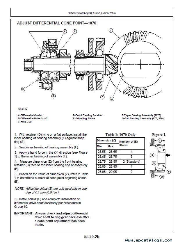 tm 250 wiring diagram friendship bracelet diagrams elsavadorla