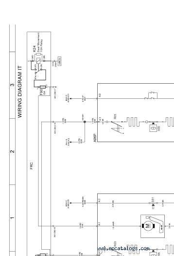 construction equipment volvo wiring diagrams | wiring diagram 179 save  avemarisstella.it