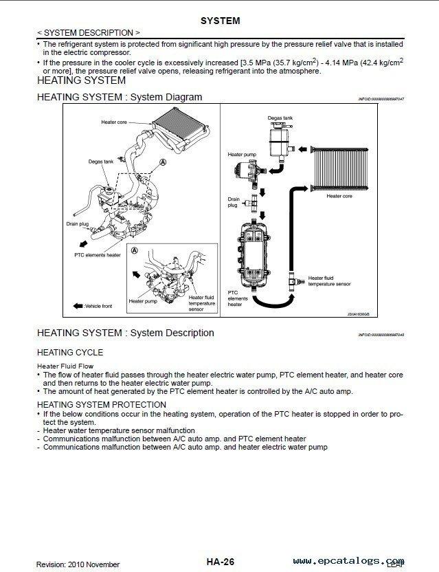 2003 mazda protege factory service manual